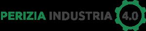 perizia industria